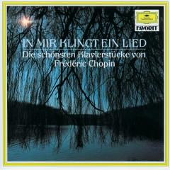 In mir klingt ein Lied... Die schönsten Klavierstücke von Frédéric Chopin - Vladimir Ashkenazy, Christoph Eschenbach