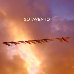 SOTAVENTO - Dino D'Santiago