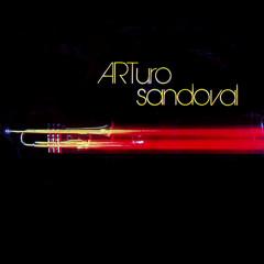 Arturo Sandoval (Remasterizado) - Arturo Sandoval