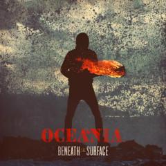 Beneath the Surface - Oceania