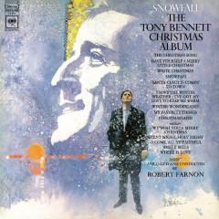 Snowfall: The Tony Bennett Christmas Album - Tony Bennett