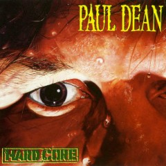 Hard Core - Paul Dean