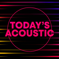 Today's Acoustic - Various Artists