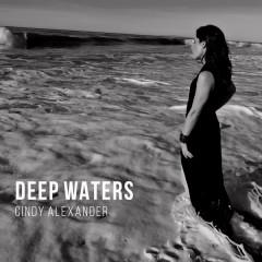 Deep Waters - Cindy Alexander
