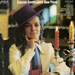 Just One Time - Connie Smith