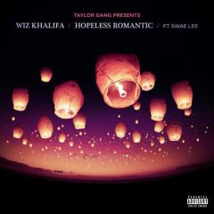 Hopeless Romantic (Single)
