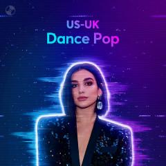 Dance Pop - Various Artists