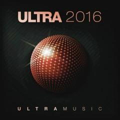 Ultra 2016