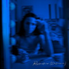 Reflecties (Deluxe) - Yade Lauren