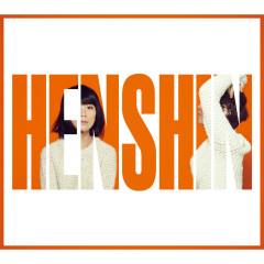 Henshin - Chatmonchy