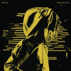 Raggamuffin (Single) - Koffee