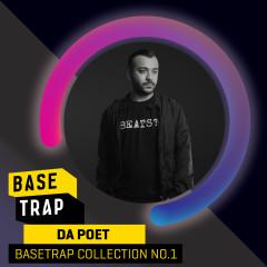 Basetrap Collection No.1 - Da Poet