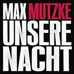 Unsere Nacht (Radiomix)