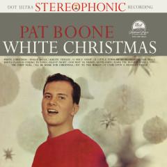 White Christmas - Pat Boone