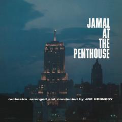 Jamal At The Penthouse - Ahmad Jamal