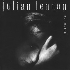 Mr Jordan - Julian Lennon