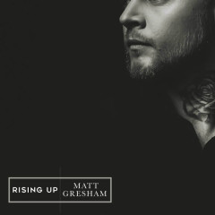 Rising Up (Single)