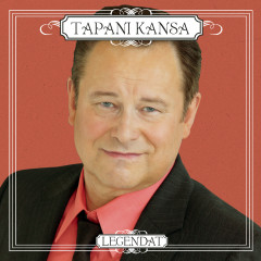 Legendat - Tapani Kansa