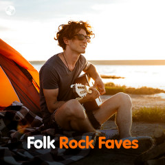 Folk Rock Faves