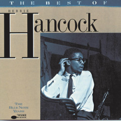 The Best Of Herbie Hancock - Herbie Hancock