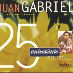 Juan Gabriel - Juan Gabriel