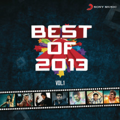 Best of 2013, Vol. 1