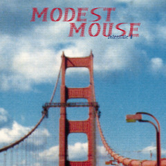 Interstate 8 - Modest Mouse
