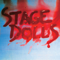 Soldiers Gun - Stage Dolls
