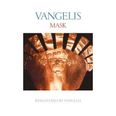 Mask (Remastered)