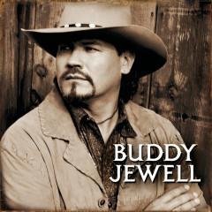 Buddy Jewell - Buddy Jewell