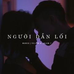 Người Dẫn Lối (Single) - DaFlat