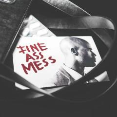 Fine Ass Mess