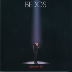 Olympia 95 - Guy Bedos