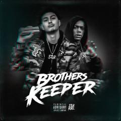 Brothers Keeper - Sneakk, KiingRod