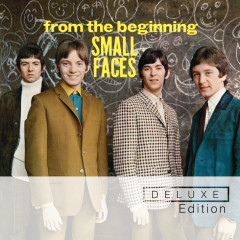 From The Beginning (Deluxe Edition) - Small Faces