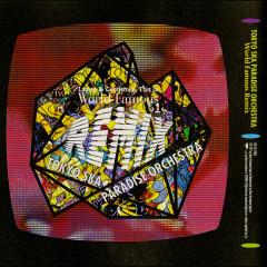 World Famous Remix
