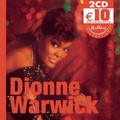 Dionne Warwick - Dionne Warwick