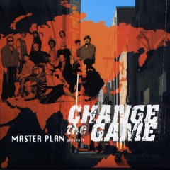 Change The Game - Various Artists