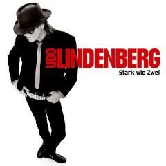 Stark wie Zwei (Deluxe Version) - Udo Lindenberg