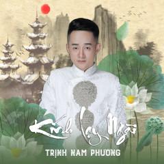 Kính Lạy Ngài (EP) - Trịnh Nam Phương
