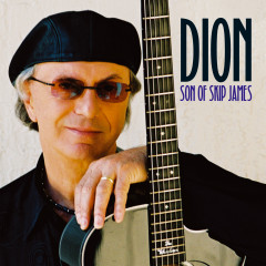 Son Of Skip James - Dion