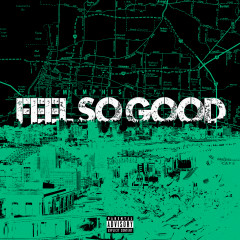 Feel So Good - Jozzy
