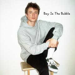 Boy In The Bubble - Alec Benjamin