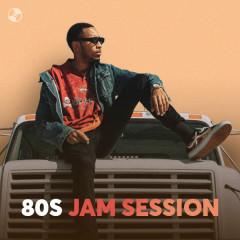 80s Jam Session