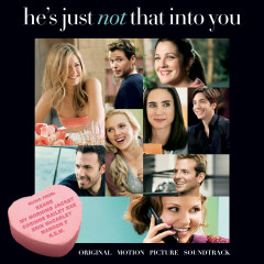 Last Goodbye (From He's Just Not That Into You) - Scarlett Johansson