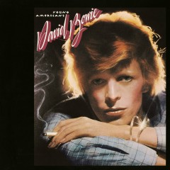 Young Americans (2016 Remaster) - David Bowie