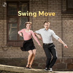 Swing Move