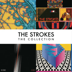 The Collection - The Strokes