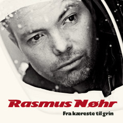 Fra Kæreste Til Grin - Rasmus Nøhr