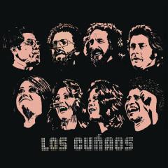 Los Cunãos Vol. 3 - Los Cunãos